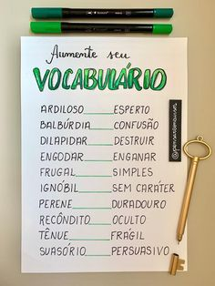 English Tips, English Study, Writing A Book, Writing Tips, Portuguese Lessons, Study Organization, Bullet Journal School, School Study Tips, Study Planner