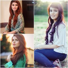 Details of Momina Mustehsan songs, age, biography, family, siblings, height, bra size, body measurements, engagement, hot commercials, coke studio & husband