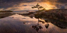 Lonely Struggler by Janne Kahila on 500px