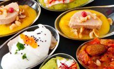 Finger food veloce: tante ricette facilissime e senza cottura | Cambio cuoco