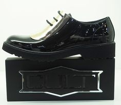 Cult: Schuhe für Individualisten Everyday Shoes, Loafers, Boots, Handbags