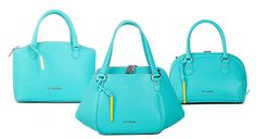 Cromia Bag - Perla