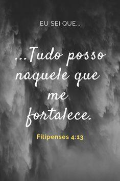 Holly Bible, Reflection Quotes, Jesus Freak, Jesus Loves You, Son Of God, God Jesus, God Is Good, Bible Scriptures, Texts
