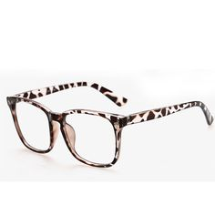 แว่น เปิด    คอนแทคเลนส์ เท่าตา แหล่งขายกรอบแว่นสายตา กรอบแว่นหัก คอนแทคเลนส์ สายตา ราย ปี แว่นตาธรรมดา กรอบแว่นตา Silhouette แว่นแฟชัน แว่นตากันแดดผู้หญิง2016 แว่นตาสีเหลือง ร้านแว่นดีๆ  http://fb.xn--12cb2dpe0cdf1b5a3a0dica6ume.com/แว่น.เปิด.html