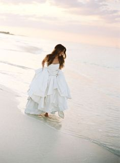 Nassau trash the dress. Omg, I totally wanna do this. If ONLY I could fit into my dang dress without having to starve myself for the 3 months we have left. lol. I would do it if my bestie would come with us and wear her dress with me! @Laura Jayson Lawrence