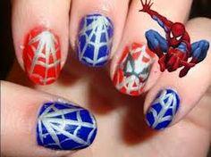 Cute Nail Art - Fandrop