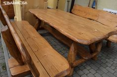 Lab, Dining Table, Rustic, Furniture, Home Decor, Homemade Home Decor, Diner Table, Dinning Table Set, Retro