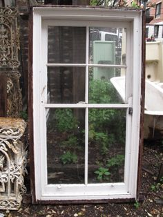 Double Hung Windows 404 The requested product does not exist.