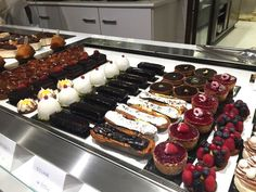 Le Levain #LeLevain #restaurante #roma #italia #italy #rome #receitaitaliana #receitasitalianas #gastronomia #roma #canaldeculinariaitaliana #toursgastronomicos #tourgastronomico