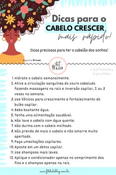 sawdengay - 0 results for beauty Curly Hair Tips, Curly Hair Styles, Natural Hair Styles, Beauty Care Routine, Beauty Hacks, Afro Hair Care, Natural Hair Mask, Pelo Afro, Rapunzel Hair