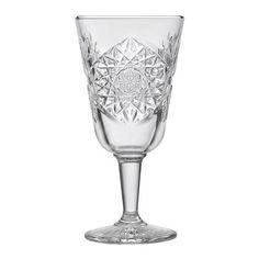 Libbey Hobstar Longdrinkglas L