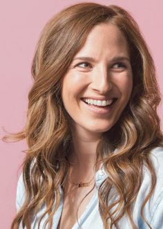 """Baked by Melissa co-founder Melissa Ben-Ishay on working with siblings, feeling """"like a fraud,"""" and getting passionate about gluten-free cupcakes. Baked By Melissa, Job Advertisement, Advertising, Gluten Free Cupcakes, Millionaire Lifestyle, I Work Out, Business Quotes, Boss Babe, Business Women"""