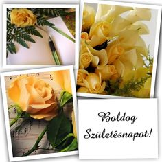 Celebration, Happy Birthday, Table Decorations, Cards, Happy Brithday, Urari La Multi Ani, Happy Birthday Funny, Maps, Playing Cards