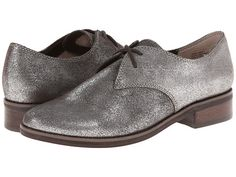 Seychelles Welcome Back Pewter Metallic - Zappos.com Free Shipping BOTH Ways
