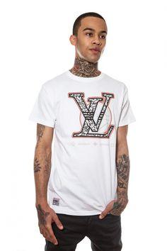 SeeSnow Ask About My Crocodile Shirt Mens Tshirt Design