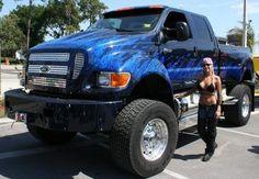 """Search """"ford super duty"""" related products, page 1 F650 Trucks, 4x4 Trucks, Diesel Trucks, Custom Trucks, Lifted Trucks, Truck Mods, Mini Trucks, 1979 Ford Truck, Ford Pickup Trucks"""