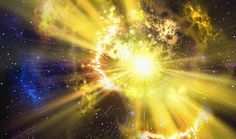 Could an exploding star kill all life on Earth? -- If it was close enough, then yes. Astronomers predict that if a supernova were to explode within 30 light years of us, a mass extinction would be possible. X-rays and the more energetic gamma rays brought about by a star's explosion would destroy Earth's ozone layer and ionise nitrogen and oxygen in the atmosphere, leading to the formation of large amounts of smog-like nitrous oxide in the atmosphere.