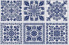azulejos01.jpg 3,759×2,499 ピクセル