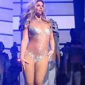 Britney Spears 3 Live Sexy Sparkling Catsuit Outfit HD Video Download ...: https://www.pinterest.com/pin/310818811762442364