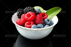Fresh Berries ...  background, berry, black, blackberry, blue, blueberry, closeup, collection, color, colorful, delicious, dessert, diet, eating, food, fresh, freshness, fruit, garden, green, group, health, healthy, juicy, leaf, macro, market, mixed, natural, nature, nutrition, organic, produce, raspberry, red, ripe, seed, snack, strawberry, studio, summer, sweet, tasty, vegetarian, vitamin, white