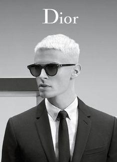 9fcfe8c47c8a  minimalfashion  minimal  design  fashion  streetwear  dior Dior Homme  Sunglasses