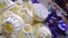Levendulás Fürdősüti Beauty Bar, Diy Beauty, Lany, Vegetables, Desserts, Gifts, Food, Spa, Tailgate Desserts