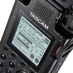 New article on MusicOff.com: 3 novità Tascam per registrare e trasmettere in rete. Check it out! LINK: http://ift.tt/2durSbw