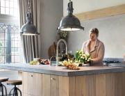 houten-landelijke-keuken