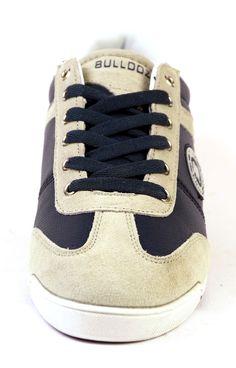 Bulldozer 6063 Sneaker Leder Herren Gr. 41 - 45 blau NEU http://www.ebay.de/itm/Bulldozer-6063-Sneaker-Leder-Herren-Gr-41-45-blau-NEU-/161888933075?var=&hash=item6b4d181774