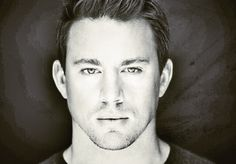 Channing Tatum Joins Guillermo del Toro's 'Book of Life'