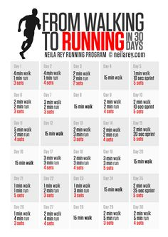 from-walking-to-running-in-30-days