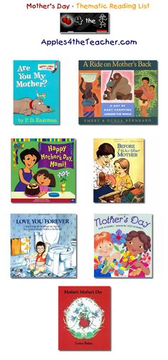suggested thematic reading list for summer summer books for kids
