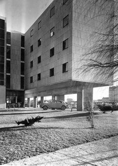 Resultado de imagen de le corbusier stone
