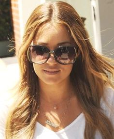 """Lauren Conrad  FREE SHIPPING All Jewelry 60% OFF, Newbie has EXTRA 20% OFF of order. Come to Yafeini to pick your beloved <a href=""""https://www.jewelrypersonalizer.com/collections/engravable-necklaces?utm_source=forum&utm_medium=blogl&utm_campaign=post"""" target=""""_blank"""">write name on jewellery</a> or <a href=""""https://www.jewelrypersonalizer.com?utm_source=forum&utm_medium=blogl&utm_campaign=post"""" target=""""_blank"""">personalized necklaces</a>"""