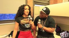 Rosa Acosta Talks Wild N' Out; Building Her Brand- http://getmybuzzup.com/wp-content/uploads/2014/08/Rosa-Acosta.jpg- http://getmybuzzup.com/rosa-acosta-talks-wild-n-out/- By Thisis50       Rosa Acosta Talks Wild N' Out; Building Her Brand Thisis50 & Young Jack Thriller recently spoke with Rosa Acosta for an exclusive interview! Rosa Acosta speaks on Wild N' Out, how she gained popularity, her brand & much more! Follow...- #ROSAACOSTA, #Video, #WildNOut
