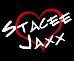 Wear the I Love Stacee Jaxx t-shirt to let everyone know who your favorite rock star is. This Rock of Ages I Heart Stacee Jaxx shirt will take you back to the Wicked Musical, Musical Theatre, Tom Cruise, Rock Of Ages Musical, Rock Music, My Music, Shayne Ward, Im Bored, About Time Movie