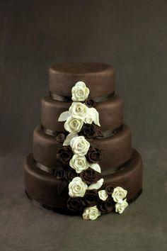 Torta SWEET CHOCOLATE