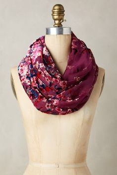 Anthropologie Clotille Velvet Infinity Scarf https://www.anthropologie.com/shop/clotille-velvet-infinity-scarf?cm_mmc=userselection-_-product-_-share-_-40514762
