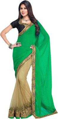 http://www.flipkart.com/viva-n-diva-solid-embroidered-embellished-chiffon-net-sari/p/itmdvd9t9bfztmbv?pid=SARDVD9THGF8G5XV&affid=jeevipals