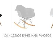 #NordicosemGrana: Pelego, cadeiras Eames, cortina de quilo e muito mais