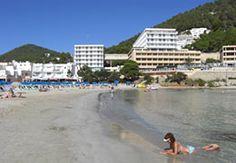 cala longa Ibiza