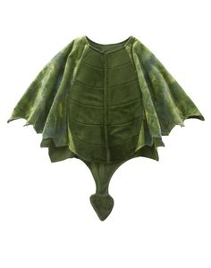 Winged Dragon Cape at Gymboree