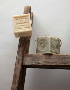 """Photo from album """"soap"""" on Yandex. French Soap, Soap On A Rope, Savon Soap, Olive Oil Soap, Soap Maker, Soap Packaging, Home Made Soap, Handmade Soaps, Making Ideas"""