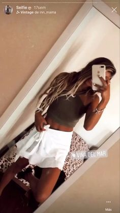 Dressy Outfits, Cool Outfits, Fashion Outfits, Holiday Outfits, Spring Outfits, Diy Clothes, Clothes For Women, Going Out Outfits, Complete Outfits