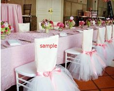 I found some amazing stuff, open it to learn more! Don't wait:http://m.dhgate.com/product/2015-link-for-ivory-tulle-with-pink-ribbon/265262368.html