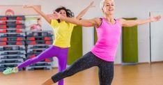 Άσκηση: Ποιο είδος και σε ποια ποσότητα προλαμβάνει την άνοια Eye Makeup, Womens Fashion, Makeup Tutorials, Pants, Makeup Eyes, Trouser Pants, Eye Make Up, Women's Fashion, Women's Pants