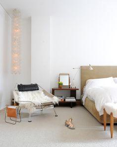 modern interiors,interior design