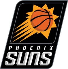 Sports fan gear for the Phoenix Suns basketball fan. NBA bedding, game day gear, decals, party supplies, gifts and other collectible sports merchandise at Team Sports. Phoenix Suns, Phoenix Arizona, Basketball Tickets, Basketball Teams, Sports Teams, Basketball Practice, Basketball Court, Talking Stick Resort Arena, Sun News