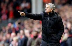 Jose Mourinho comments on Chelsea's 2012 Champions League triumph - http://www.squawka.com/news/jose-mourinho-on-chelseas-champions-league-win-you-can-win-the-champions-league-in-your-worst-season/229778#YBYC6Ubwjrz8Ih0B.99 #CFC #Mourinho #Chelsea #UCL