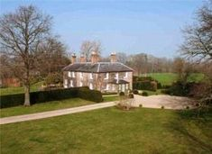 Middleton - new home with 7 bedrooms - in Bucklebury West Berkshire.jpg